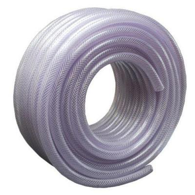Buy Flat yarn Braided Hoses Online from steelsparrow