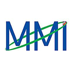 Admission started at MMI Baner for Preschool, Nursery, KG & Daycare in Pune.