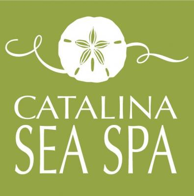 Visit Best Catalina Island Spa