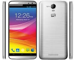 Micromax AQ5001 Canvas Juice2 mobile phone price list