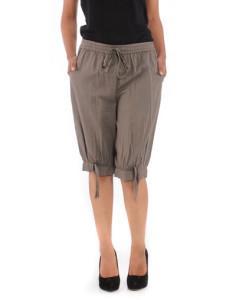 Shop Womens western wear in bulk!