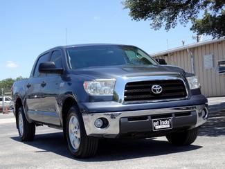 2007 Toyota Tundra SR5 - $3800