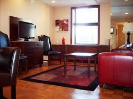 New York City Fully Furnished Apartments & Rentals