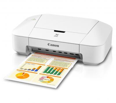 Get 56% Off on Canon PIXMA MG2570 Multifunction Inkjet Printer