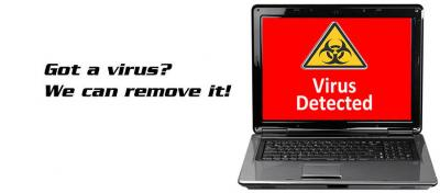 Know About Computer Repair Services in Huntersville