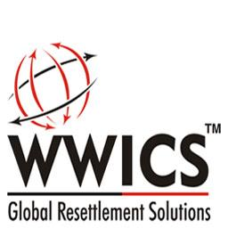 WorldWide Immigration Consultancy Services Pvt. Ltd.