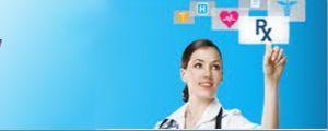 Online Canadian Prescription medication