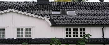 The Replacement of Flat Roof Is Not Much Costly as Other