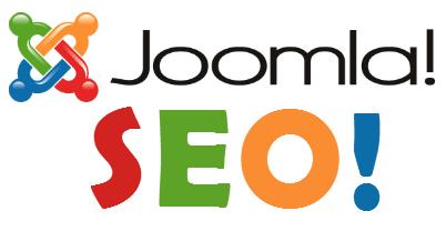 Joomla SEO Services India