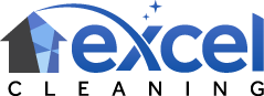 At Excel Cleaning we specialize in taking the hassle out of home cleaning.