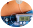 Insulin Pump Therapy, insulin Pump in India, Mumbai