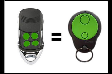 Shop Spare Car Keys and Door Locks - Krazy Keys