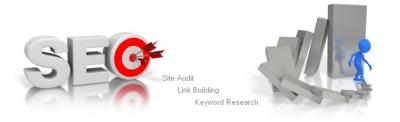 Web Design Services in Sydney