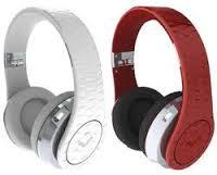Electronic Music Products Online