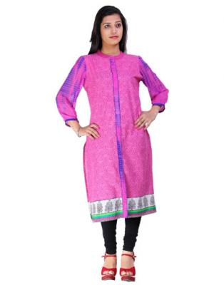 Buy Wholesale Women Ethnic kurtis at reasonable prices !