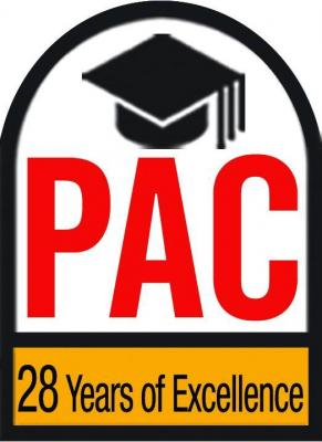 PAC (Professional Academy  of Commerce)