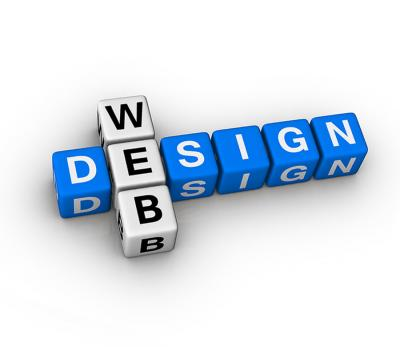 Affordable Website Development & Design Services in India