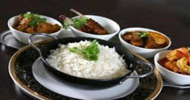 Terrace Green Negombo Beach Restaurants