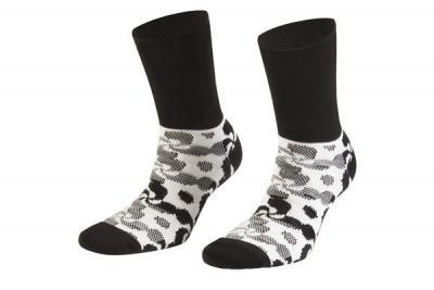 Buy Socks Online & Get 20% Off + Free Shipping