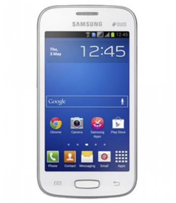 Samsung G130E - Galaxy Star 2 mobile phone price list
