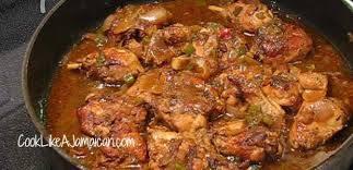 Grand Opening — JamRock Caribbean Cuisine