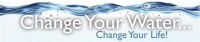Houston Enhanced Water