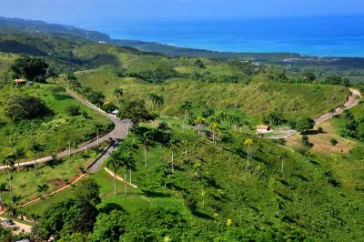 Find Bellavista Land for Sale Dominican Republic