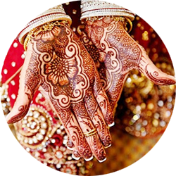 Lucknow Jain Matrimonial- Wedding Shaadi Marriage Services