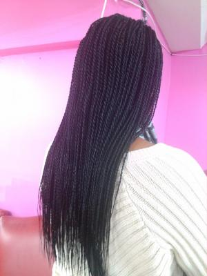Details About Womens Hair Salon In Suitland