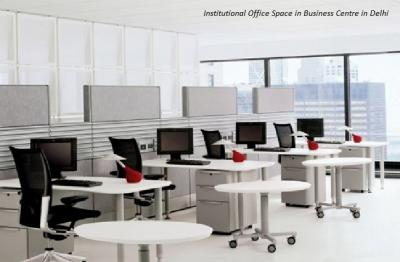 Commercial Office Space in Delhi @9999011115