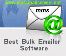 Bulk Get Cheap Reliable Bulk and Dedicated Email Service with Special Discount Offer 25 to 50% off
