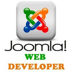 Joomla CMS Developers