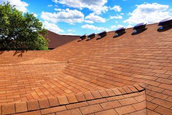 Experienced Roofing in San Antonio – Santex Roofing