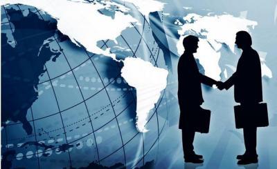 Urgent Hiring for Sales Staff for a Destination Management Company
