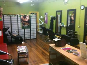 Best hair and beauty salon In Geelong