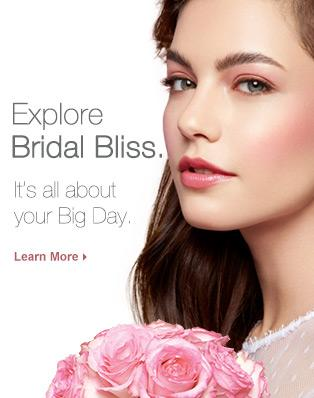 Become a Beauty Consultant!