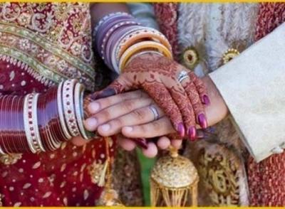 Indore Jain Matrimonial- Wedding Shaadi Marriage Services