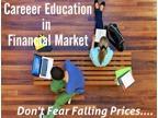 best tips for share market