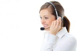 SAP FICO Online Training by VirtualNuggets