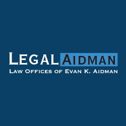 Contact a Car Accident Attorney to get Full Compensation