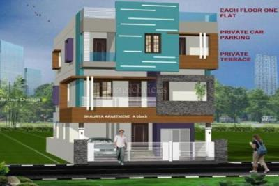 3BHK flats on sale in mohali area 1716sqft
