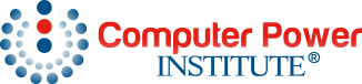 Diploma in Computer Courses