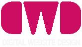 London Website Designer