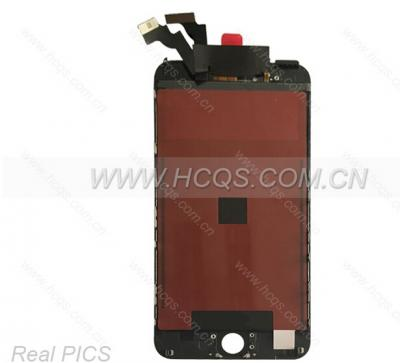 iPhone 6 Plus LCD Replacement Wholesale