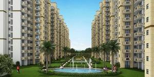 GLS Arawali Homes Call@ 9289220917 Sector 4 Sohna Road Sohna