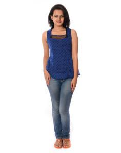 Grab fresh fashion wholesale apparel at best prices!