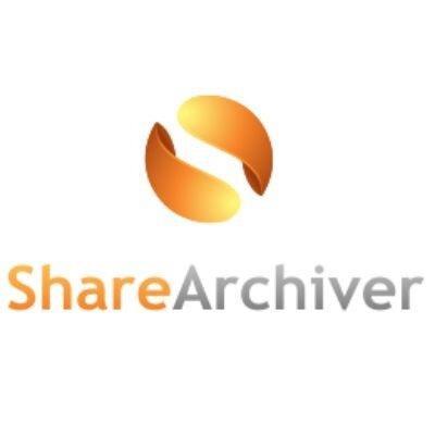 Data Storage Management Solution