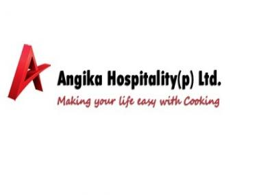 Angika Hospitality  provides trained personal cooks for domestic purpose in Bangalore