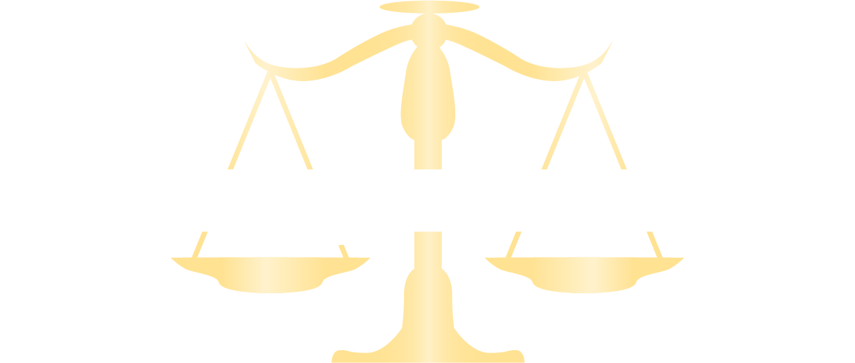 Connecticut Motorcycle Accident Lawyer
