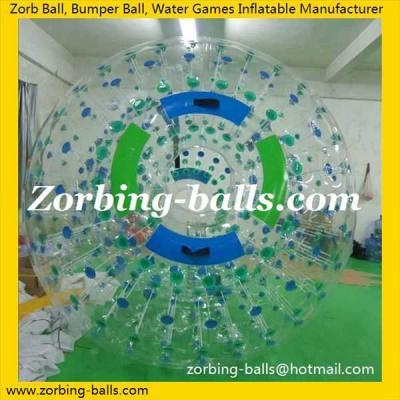 Human Hamster Ball, Zorb Ball for Sale
